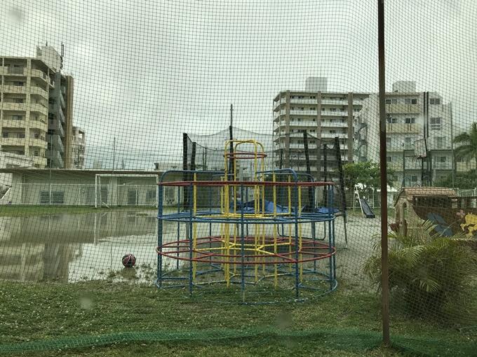 沖縄県にあるインターナショナルスクール6校を見学しました!費用や特徴まとめ10