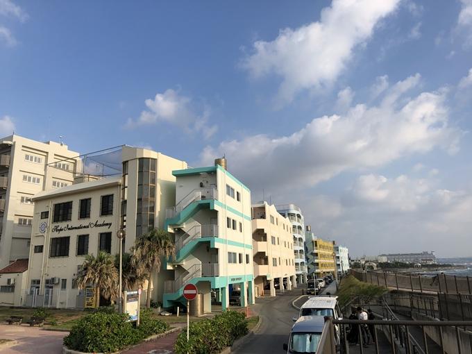 【全9校】沖縄県にあるインターナショナルスクールを見学!学費や特徴を比較11