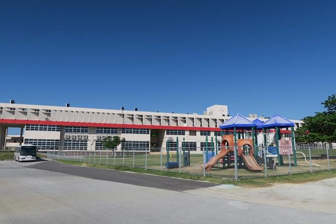 沖縄県にあるインターナショナルスクール6校を見学しました!費用や特徴まとめ2