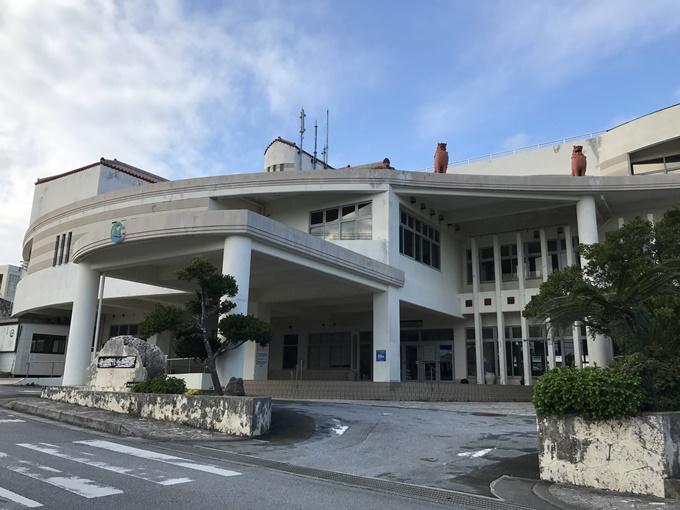 沖縄県にあるインターナショナルスクール6校を見学しました!費用や特徴まとめ1
