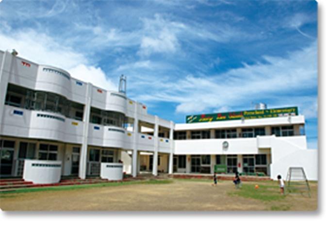 沖縄県にあるインターナショナルスクール6校を見学しました!費用や特徴まとめ5